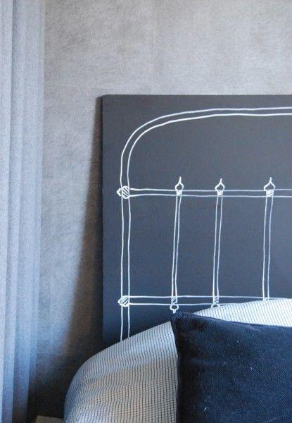 le diy pour relooker des escaliers e interiorconcept. Black Bedroom Furniture Sets. Home Design Ideas