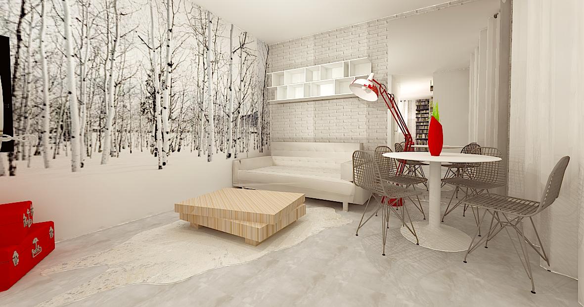architecte d intrieur en ligne formation en ligne en design duinterieur with architecte d. Black Bedroom Furniture Sets. Home Design Ideas
