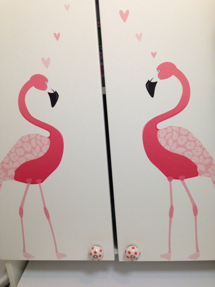 Flamant rose archives e interiorconcept - Flamant rose decoration ...