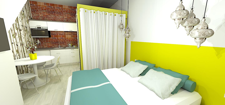 il faut savoir ruser pour organiser et meubler un espace exigu mobilier modulable rangements. Black Bedroom Furniture Sets. Home Design Ideas