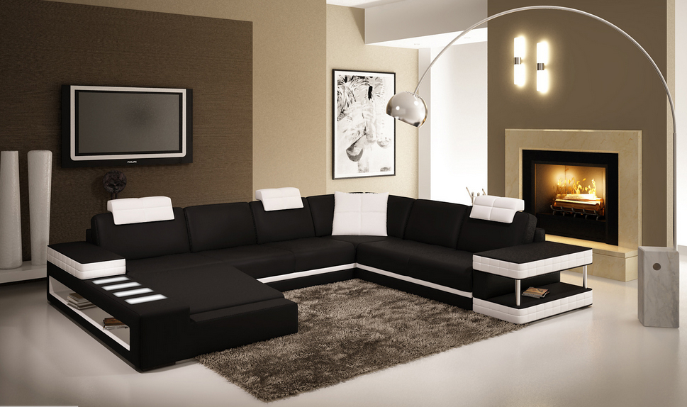 blog e interiorconcept. Black Bedroom Furniture Sets. Home Design Ideas