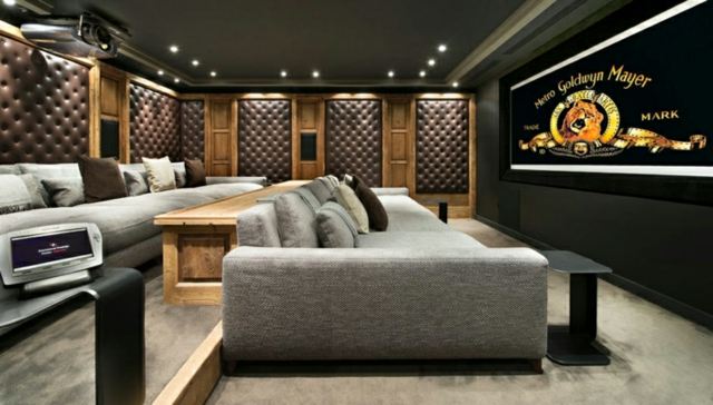 of-cinema-hall