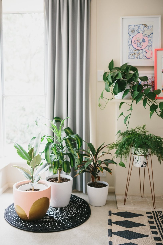Appartement archives e interiorconcept for Appartement deco 2016
