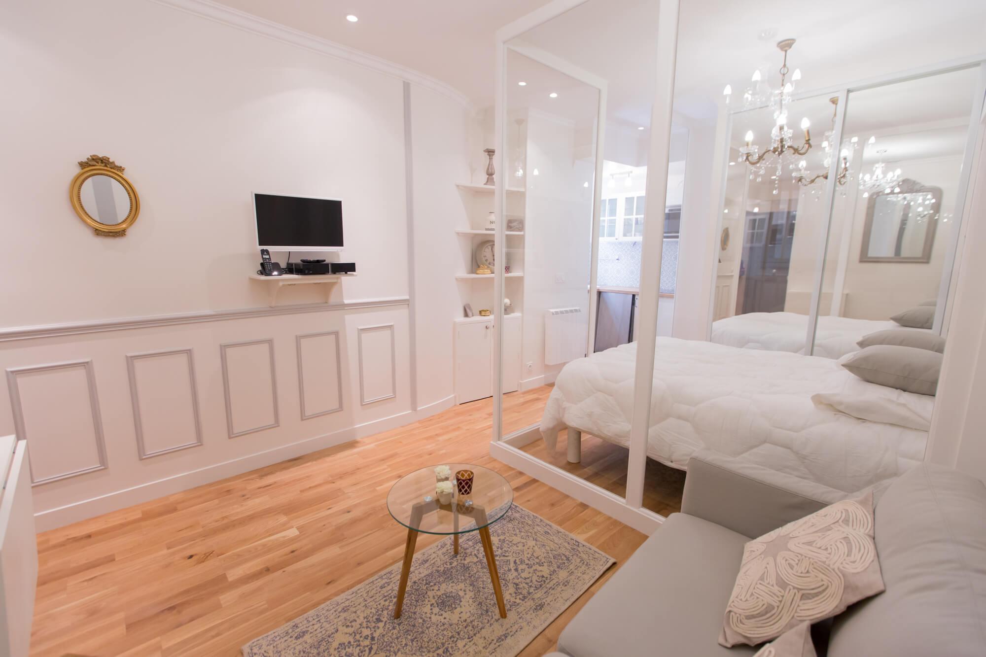 architecte d int rieur en ligne la solution e. Black Bedroom Furniture Sets. Home Design Ideas