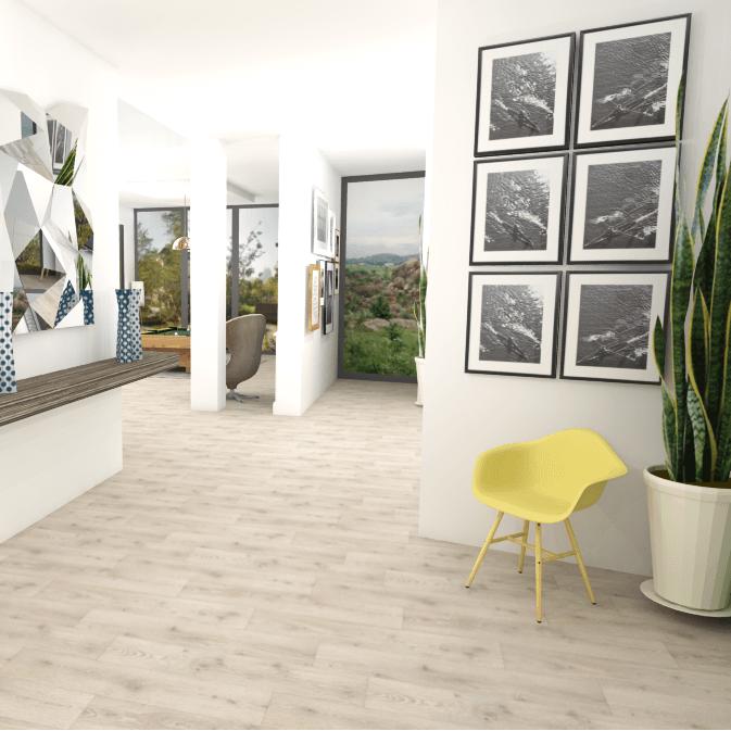e interiorconcept d corateur architecte d 39 int rieur en ligne. Black Bedroom Furniture Sets. Home Design Ideas